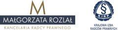 Kancelaria radca prawny prawnik adwokat Olkusz Katowice Kraków